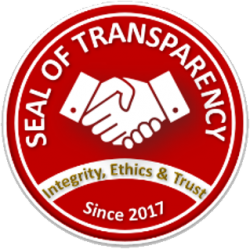 true-transparency-logo